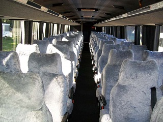 Buses For Sale Rodd Hood S Bus Amp Coach Sales
